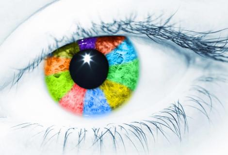 Preventivna akcija merenja očnog pritiska