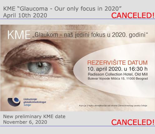 KME-2020-canceled